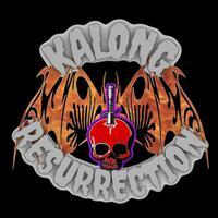 kalong-resurrection