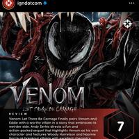 venom-2-2020--tom-hardy-woody-harrelson