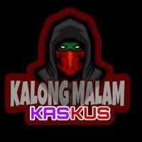 sensus-of-big-family-kalong-resurrection