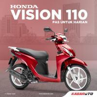 honda-vision-110-masuk-jajaran-kategori-lisensi-a1