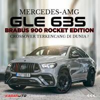 mercedes-amg-gle-63s-coupe-racikan-brabus-crossover-terkencang-di-dunia