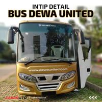 intip-spesifikasi-bus-dewa-united