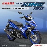 yamaha-mx-king-150-tampil-lebih-sporty