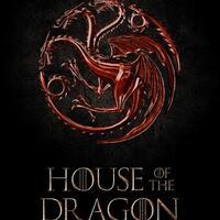 trailer-terbaru-house-of-dragon-akhirnya-rilis-gansis-siap-untuk-nonton
