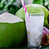 manfaat-air-kelapa-muda-bagi-kesehatan