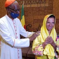 4-tahun-diculik-di-mali-biarawati-kolombia-akhirnya-dibebaskan