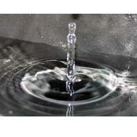 air-tanah-jakarta--untuk-kebutuhan-dasar-yes-komersialisasi-no