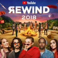 sedih-youtube-rewind-resmi-diberhentikan