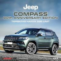 jeep-compass-80th-anniversary-edition-terbatas-hanya-285-unit