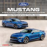 ford-hadirkan-mustang-stealth-edition-dan-california-special