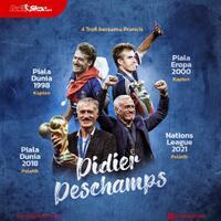 deretan-fakta-menarik-di-balik-kesuksesan-prancis-juara-nations-league