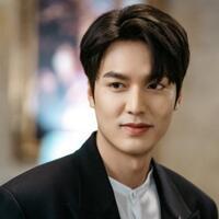 7-drama-korea-yang-di-bintangi-oleh-lee-min-ho