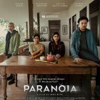 raih-nominasi-film-terbaik-di-ffi-2021-mirles-bocorkan-3-cuplikan-film-paranoia-gan