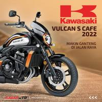 kawasaki-vulcan-s-cafe-2022-lebih-gaya-di-jalan-raya