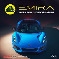 lotus-emira-jadi-babak-baru-sportscar-inggris