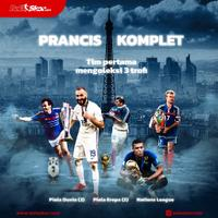 rahasia-comeback-prancis-di-semifinal-dan-final-uefa-nations-league