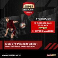super-esports-series-season-1-jadi-ajang-menambah-skill-dan-mental-pemain-amatir