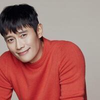 kisah-pilu-aktor-lee-byung-hun-alami-diskriminasi-saat-main-di-hollywood