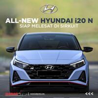 all-new-hyundai-i20-n-buka-harga-rp-500-juta