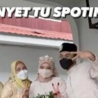 viral-penampakan-monyet-saat-live-pernikahan-di-instagram