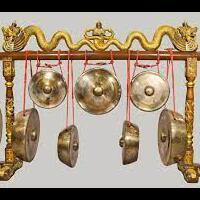 8-jenis-alat-musik-ritmis