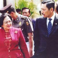 presiden-jokowi-jenius-negara-lain-harus-iri-pada-indonesia