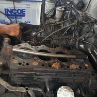 nissan-terrano-community-only---part-3