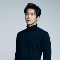 kim-seon-ho-disebut-sebut-sebagai-aktor-yang-menyuruh-pacarnya-aborsi