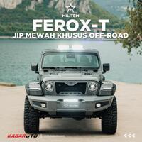 militem-ferox-t-cara-mewah-italia-terjemahkan-mobil-off-road-amerika
