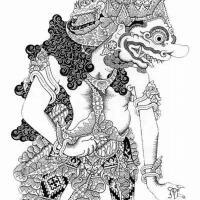 11-makhluk-mitologi-di-seluruh-dunia-beserta-kisahnya