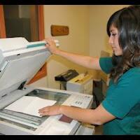 sudah-berjuang-tapi-gak-dihargai-ingat-kata-tukang-fotocopy-gan