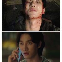 drama-terbaru-ahn-bo-hyun-pilih-jeon-pil-do-atau-goo-wong