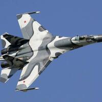 update-igor-yemelyanov-salah-satu-perancang-su-30-meninggal-dunia