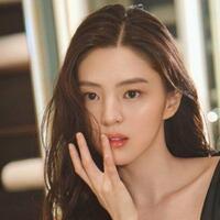 han-so-hee-bongkar-fakta-mengejutkan-soal-adegan-ranjang-drama-my-name