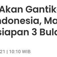 proyek-kereta-cepat-dibela-belain-kok-garuda-indonesia-dipailitkan
