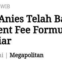 anies-pastikan-tidak-ada-pengeluaran-apbd-untuk-pembiayaan-formula-e-sejak-2019