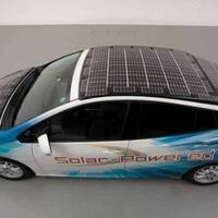 kendaraan-berbahan-bakar-panas-matahari-jadi-paling-hemat-di-masa-depan