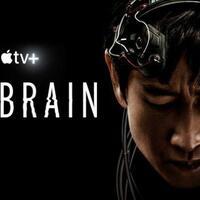 apple-tv-buat-serial-asli-korea-perdananya-dengan-drama-dr-brain