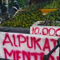 trik-busuk-pedagang-buah-awas-agan-jangan-sampai-tertipu