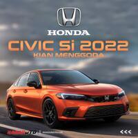 honda-civic-si-2022-kian-menggoda