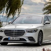 review-lengkap-mercedes-benz-s-class-paling-canggih-di-dunia