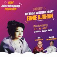 hope-julius-sitanggang-production-gelar-konser-the-night-with-legendary-ernie-djohan