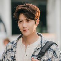 terungkap-fakta-dibalik-skandal-kim-seon-ho-netizen-kembali-beri-dukungan