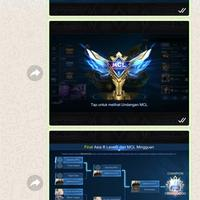 jasa-joki-mobile-legends-championship-league-weekly-tournament-mcl