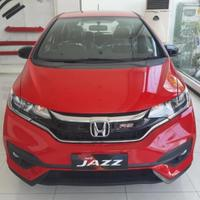 info-diskon-promo-all-new-honda-jazz-surabaya