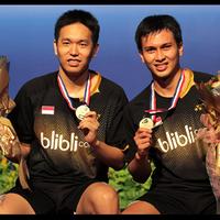 6-atlet-bulutangkis-jebolan-pb-djarum-yang-sukses-mengharumkan-nama-bangsa