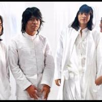 musisi2-indonesia-dengan-karya-religi-yang-populer