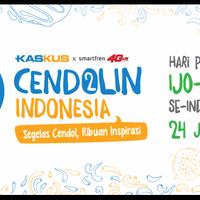 rayakan-hari-paling-ijo-ijo-ikutan-kaskus-cendolin-indonesia-yuk