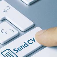 buat-yang-lagi-nyari-kerja-ini-cara-mengirim-cv-yang-bener-dan-sopan-via-email