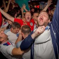 mood-yang-dirasakan-oleh-fans-sepak-bola